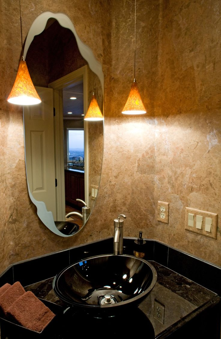 small basement bathroom renovation ideas bathroomideas