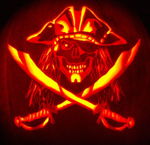 Best jack o lanterns images on pinterest carving