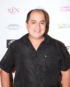 "Steven Escobar attending the Sam Sarpong's Future Stars Collection Line ""Chosen One"" Afterparty at Saddle Ranch Universal on September 5, 2013 held at the Saddle Ranch Chop House in Universal City, CA, USA on 09/05/2013"