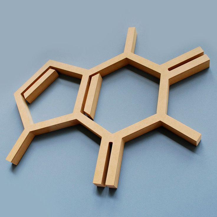 Molecule Tuinmeubelen 2016