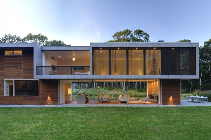 Nice home!