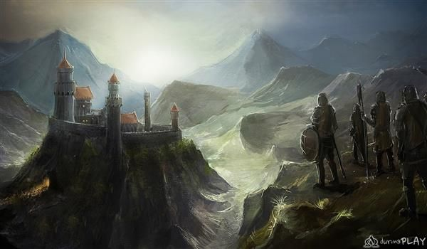 https://www.durmaplay.com/oyun/imperia-online/resim-galerisi Imperia Online