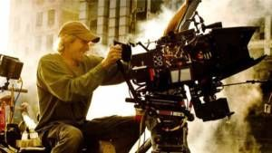 #Michael Bay Wants to Direct a #Transformers Spinoff, Just Can t Quit… #SuperHeroAnimateMovies #direct #franchise #michael #spinoff