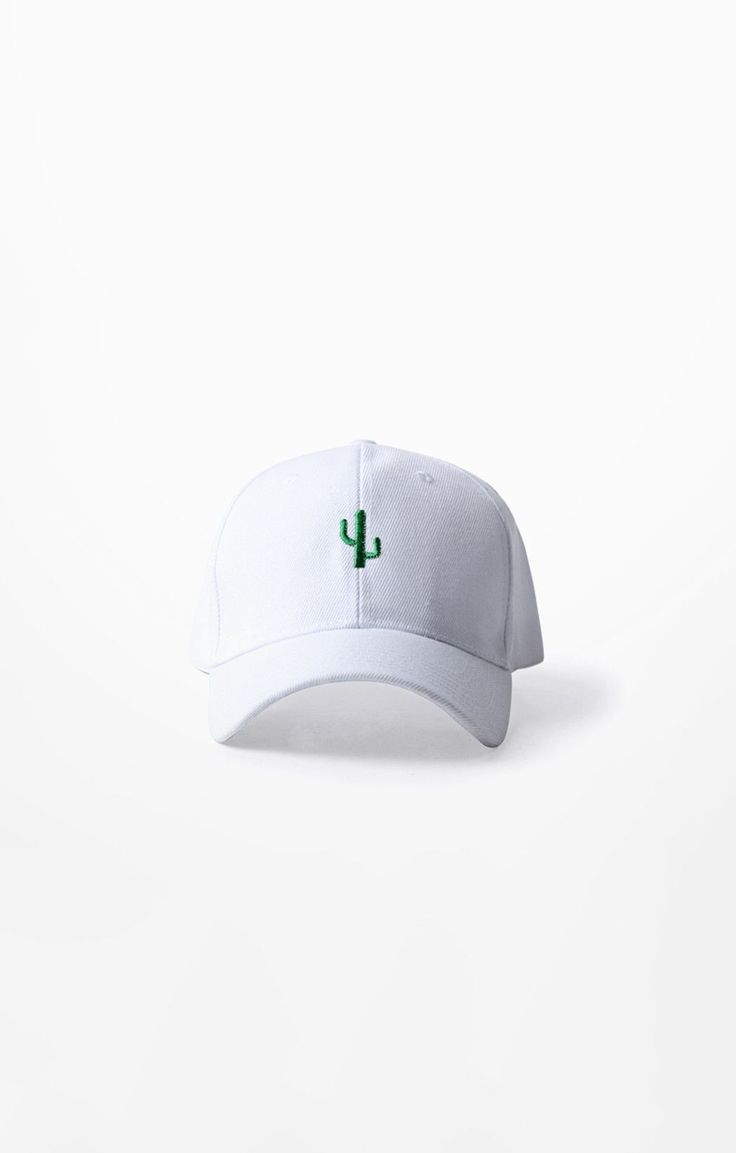 Find This Pin And More On Hats