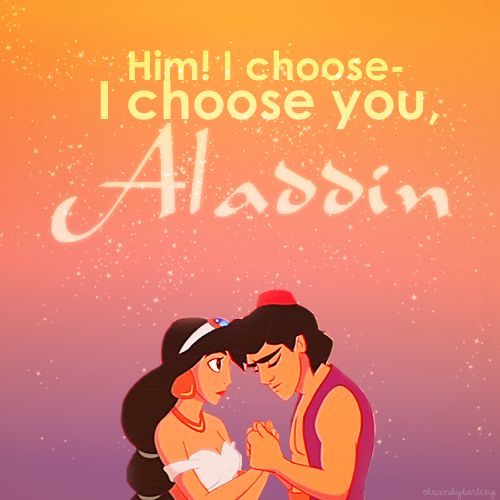 Best Classic Movies Images On Pinterest Disney Couples - This 90s supercut of all your favourite disney movies will give you a nostalgia overload