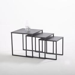 1000 id es sur le th me table basse bar sur pinterest tables basses bar en - Table gigogne la redoute ...