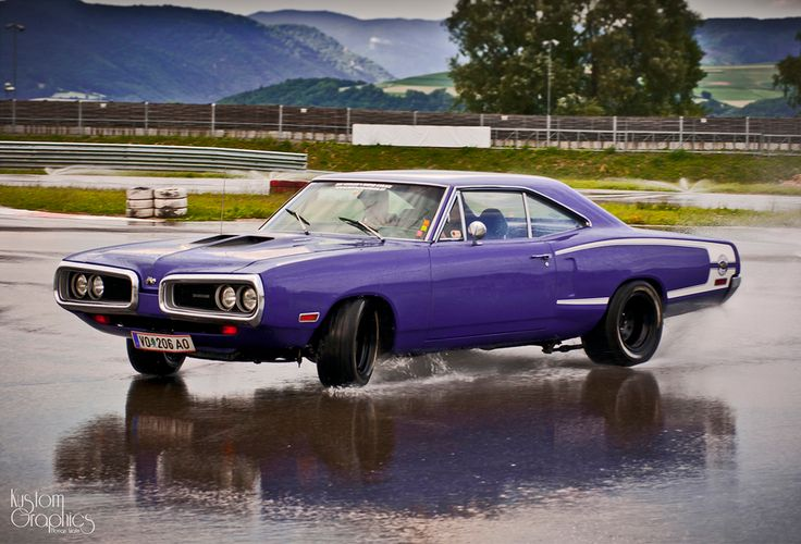 1970 Dodge Super Bee Maintenance/restoration of old/vintage vehicles: the material for new cogs/casters/gears/pads could be cast polyamide which I (Cast polyamide) can produce. My contact: tatjana.alic@windowslive.com