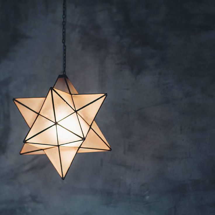 "Designer Mishael Rihter ""Lamps from my first collection loft. Glass, patina, light. Glass star. The lamps are from my first collection loft. Glass, snacks. The diameter of 52cm. A white frosted glass. Weight 7 pounds. Seams with black patina. Floor and pendant version. One to three light sources.""(C)  #solarisdesign #loft #loft #light #creative #design #madeinrussia #solarisavis. #loftdesign #lamp #designer #rustic #pendantlamp #floorlamp #eclectic #geometry #polygon #glass"