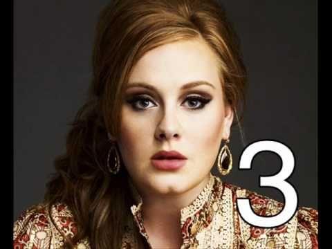 Quadruple Meter vs. Triple Meter - YouTube | clean pop songs. YESSSS!!!