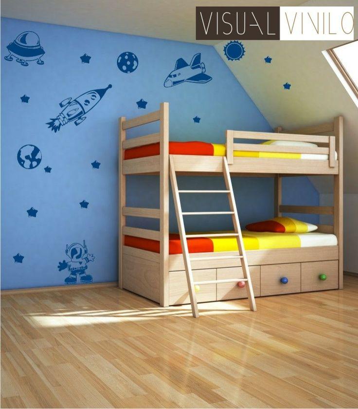 http://www.visualvinilo.net/economico/11103006-vinilo-infantil-economico-astronauta.html#.Uyn0Gqh5Mec