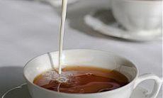 тибетский чай для похудения отзывы