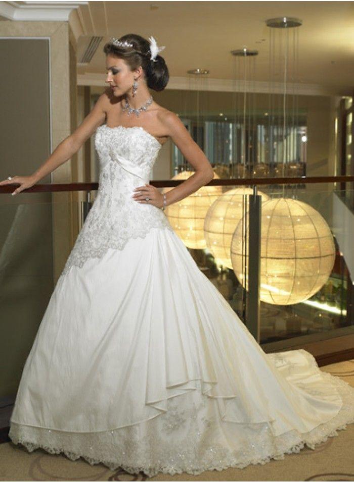 577 best celebrity evening dress images on Pinterest | Brides ...