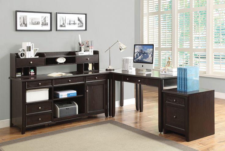 Home Office Furniture Huntsville Al