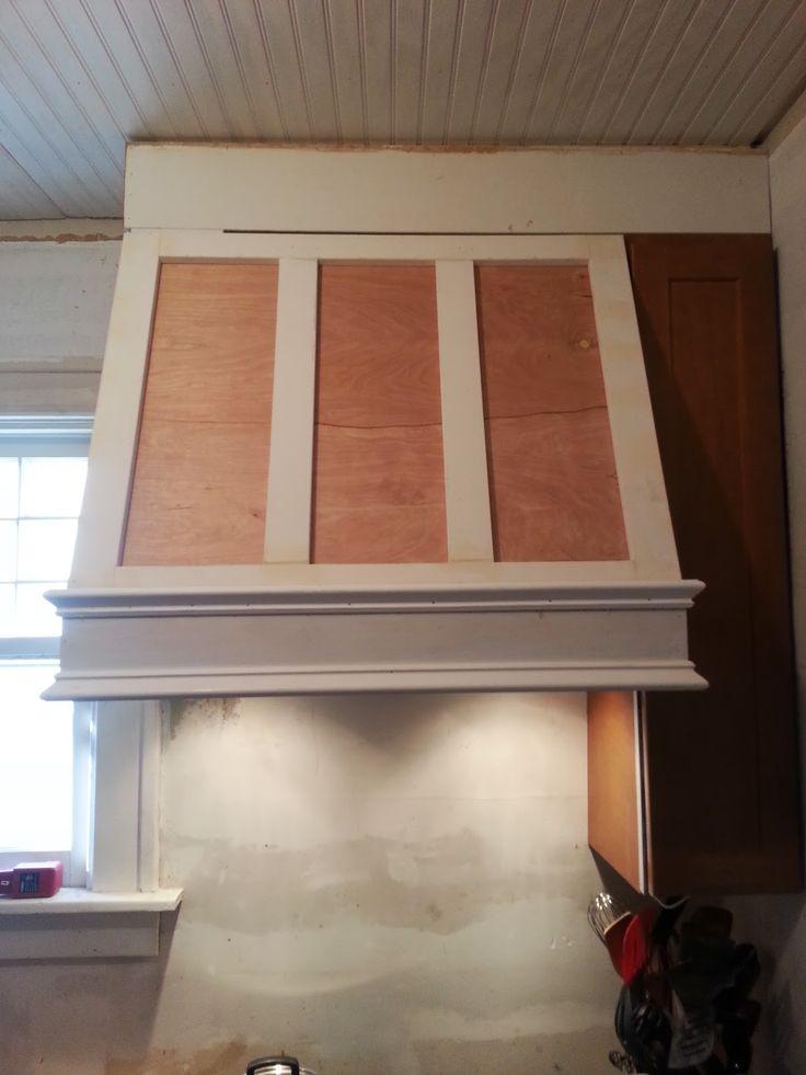 best 25 wood range hoods ideas on pinterest wood hood. Black Bedroom Furniture Sets. Home Design Ideas