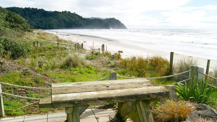 HIGHLIGHTS OF WAIHI By Bachcare Holiday Homes