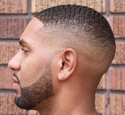 25 Best Barbers Images On Pinterest Hairstyles Men Hairstyles And