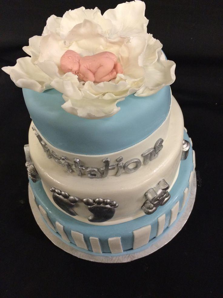 72 best gâteaux boulangerie bertrand - pâtisserie les gâteries d