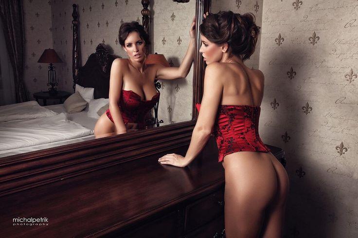 #women #photoshoot #glamour