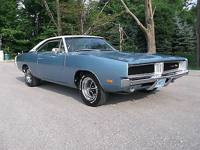 1969 dodge charger for sale in barrie ontario canada dodge charger. Cars Review. Best American Auto & Cars Review