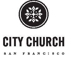 city church san fran