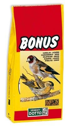 MANGIME PER CARDELLINI E LUCHERINI  SD5 KG. 5 http://www.decariashop.it/mangimi-per-uccelli/9530-mangime-per-cardellini-e-lucherini-sd5-kg-5.html