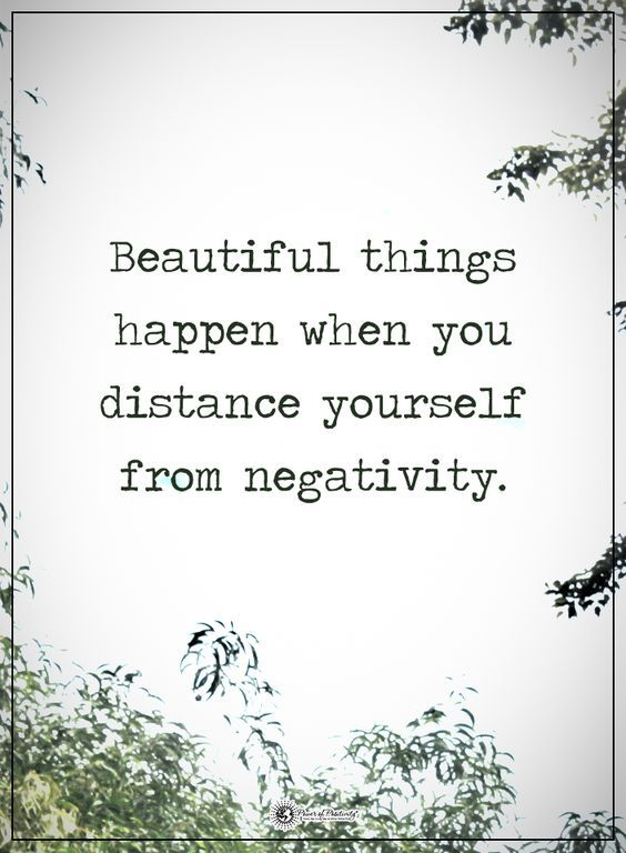 Look for the positive!   #SelfConfidence #LifeCoaching