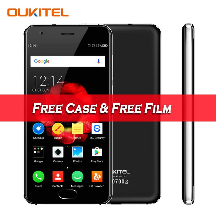 Original Oukitel K4000 Plus MTK6737 Quad Core 1.3GHz Android 6.0 4G LTE Cell Phone 2GB RAM 16GB ROM 13.0MP Camera Free Shipping     Tag a friend who would love this!     FREE Shipping Worldwide     Buy one here---> https://shoppingafter.com/products/original-oukitel-k4000-plus-mtk6737-quad-core-1-3ghz-android-6-0-4g-lte-cell-phone-2gb-ram-16gb-rom-13-0mp-camera-free-shipping/