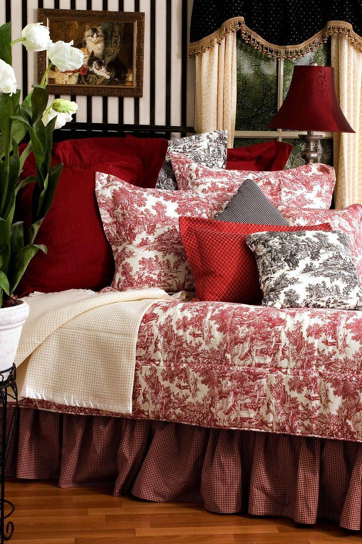 8 Best Master Bedroom Ideas Images On Pinterest