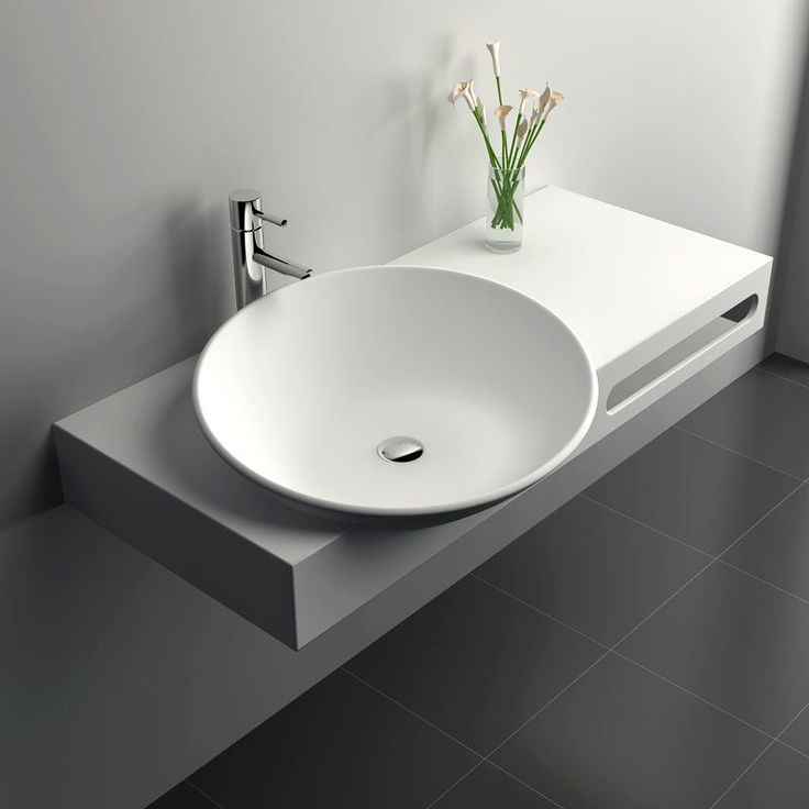106 best meubles salle de bains images on pinterest. Black Bedroom Furniture Sets. Home Design Ideas