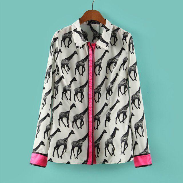 Barato blusa tamanho, comprar qualidade blusa tamanho diretamente de fornecedores da China para blusa tamanho, blusa preta, blusa de inverno