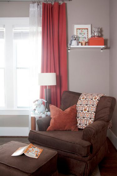 23 best images about welcoming warm neutrals warm paint for Warm neutral paint colors for living room