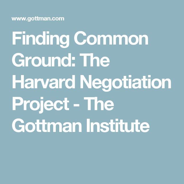 17 best ideas about Gottman Institute on Pinterest   Relationship ...