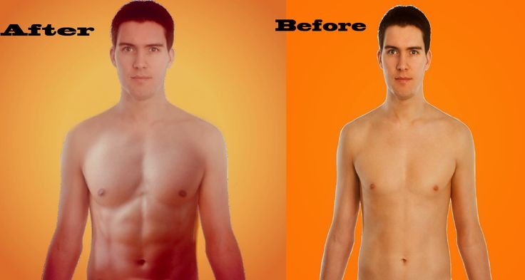 Picsart Editing Tutorial-how to make six pack body on picsart|picsart tutorial
