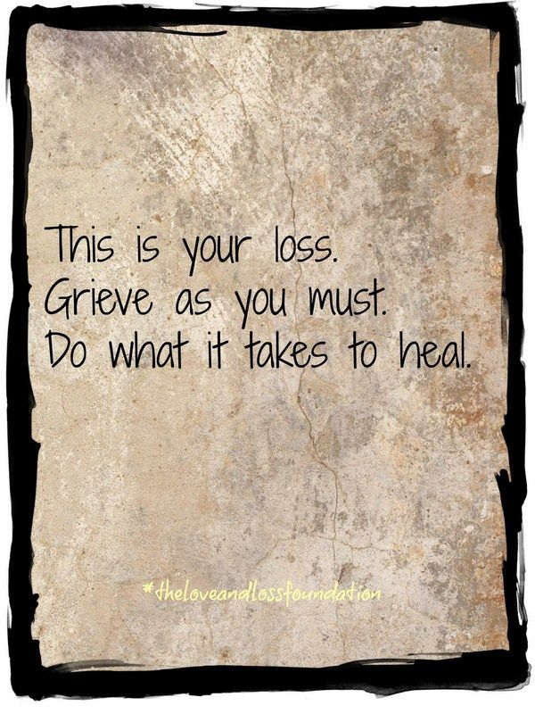 Sympathy quotes for death condolences messages in loving memory 00015