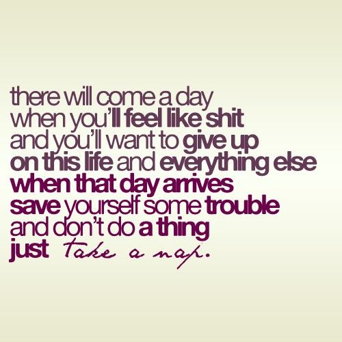 Suicide Quotes Inspirational: 97 Best Anti-suicide Images On Pinterest