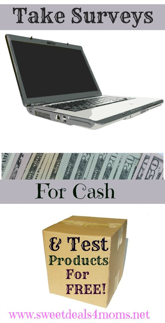 surveys for cash through mail best 25 legit paid surveys ideas on pinterest free 1660