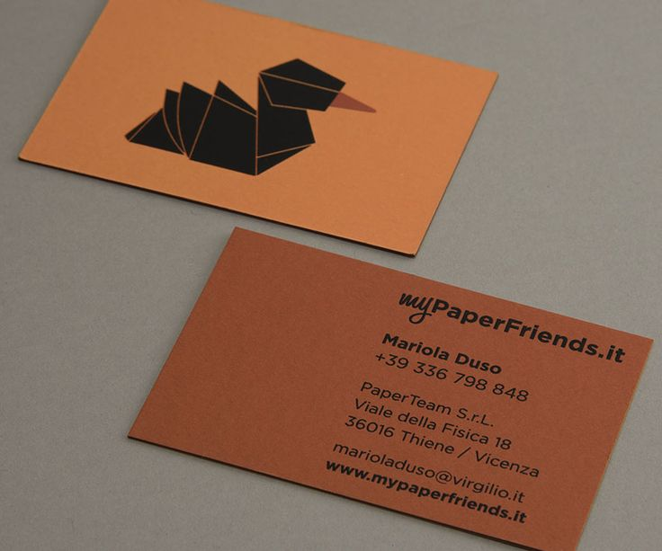 #Burano #Favini #businesscards @mypaperfriends www.mypaperfriends.it - Find more about #Burano http://www.favini.com/gs/en/fine-papers/burano/features-applications/