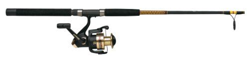 Special Offers - Shakespeare Medium Action Ugly Stik Bigwater Combo 10-Feet - In stock & Free Shipping. You can save more money! Check It (April 27 2016 at 02:05AM) >> http://fishingrodsusa.net/shakespeare-medium-action-ugly-stik-bigwater-combo-10-feet/