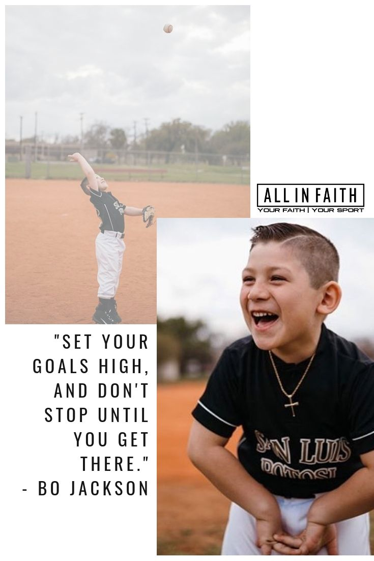 Kid S Baseball Bat Cross Necklace Baseball Cross Youth Baseball Kids Baseball