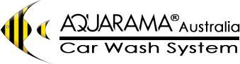 For over 20 years AQUARAMA has been producing high pressure washing systems and leading the market in research & development, technological evolution and innovation confirmed by the several obtained patents and high production technology in order to guarantee reliability, quality and long life. Learn More at: http://pressurewashersconnect.com/
