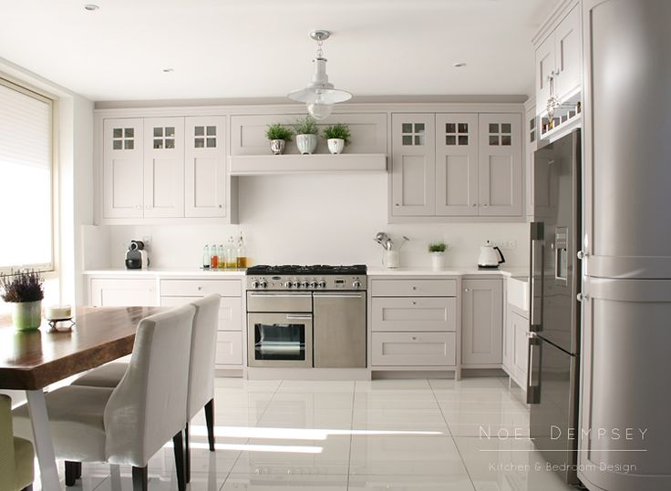 495 Best Images About Kitchen Extension Ideas On Pinterest