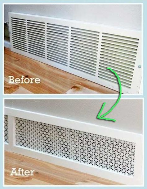 There are many fabulous DIY ways to achieve a more expensive look when it comes to your living space; and most importantly, these great ideas will let you have a luxurious home decor without blowing your budget! In order to help you, we have collected some easy and cheap solutions in this collection. So have [...]
