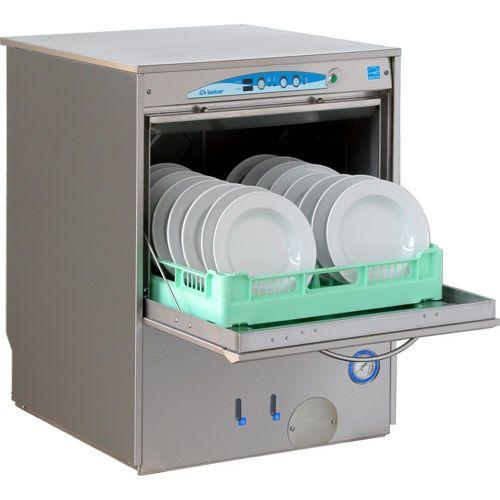 small industrial dishwasher - Google-søgning