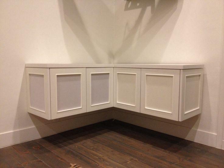 1000 ideas about corner media cabinet on pinterest. Black Bedroom Furniture Sets. Home Design Ideas