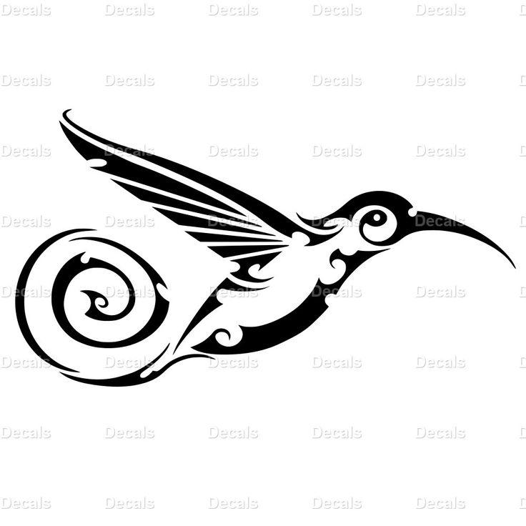 Best  Bird Decals Images On Pinterest Home Décor Vinyl - Window decals for birds canada