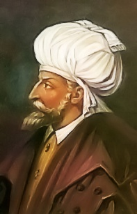 Bayezid II: During his reign, Bayezid II consolidated the Ottoman Empire and thwarted a Safavid rebellion soon before abdicating his throne to his son, Selim I.