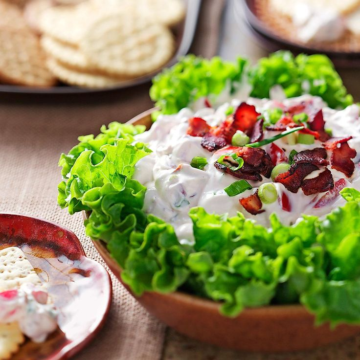 Easy Appetizers And Dips: 3900 Best Appetizers, Dips And Snacks Images On Pinterest