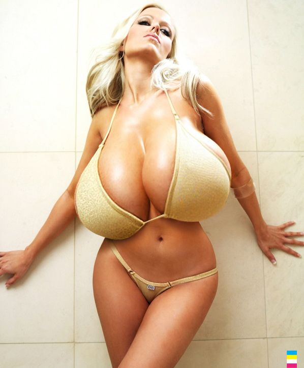 21 Best Big Boobs Images On Pinterest  Boobs, Bigger Breast And Big Huge-5885