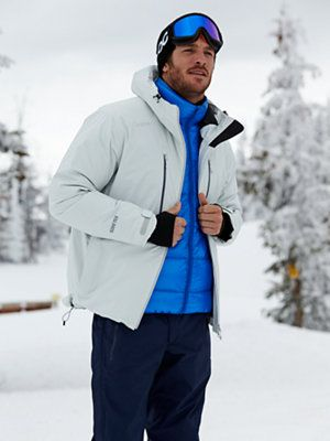 13 best Menu0026#39;s Slope Style images on Pinterest | Fashion men Justice joslin and Man fashion