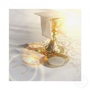 images of the holy communion   Holy Communion Invitations & Tableware
